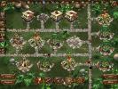 Скриншот №3 для игры Племя ацтеков. Новая земля