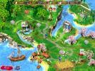 Скриншот №1 для игры Долина мечты 2