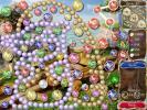 Скриншот №2 для игры Долина мечты 2