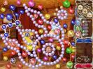 Скриншот №3 для игры Долина мечты 2