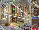 Скриншот №4 для игры Долина мечты 2