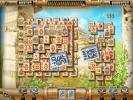 Скриншот №4 для игры Маджонг. Тайны прошлого