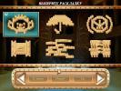 Скриншот №5 для игры Маджонг. Тайны прошлого