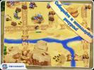 Скриншот №3 для игры Полцарства за принцессу