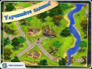 Скриншот №4 для игры Полцарства за принцессу