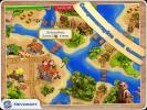 Скриншот №3 для игры Полцарства за принцессу 2