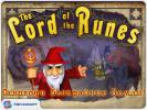 Скриншот №5 для игры Lord of the Runes