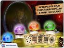 Скриншот №5 для игры Магия пасьянса
