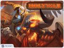 Скриншот №1 для игры Битва за небеса