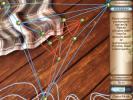 Скриншот №5 для игры Лара Джонс. Наследие Теслы