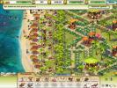 Скриншот №3 для игры Пляжный Рай