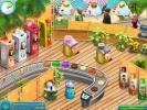Скриншот №4 для игры Кекс шоп 2