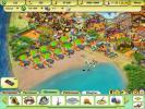 Скриншот №4 для игры Пляжный рай 2
