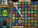Скриншот №2 для игры Сокровища Монтесумы 2