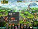 Скриншот №3 для игры Сокровища Монтесумы 2