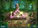 Скриншот №4 для игры Сокровища Монтесумы 2