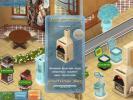Скриншот №4 для игры Кекс шоп 3