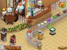 Скриншот №5 для игры Кекс шоп 3