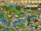 Скриншот №4 для игры Покорение Америки