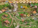 Скриншот №6 для игры Покорение Америки