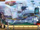 Скриншот №1 для игры Охотники за Снарком. На всех парах
