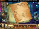 Скриншот №2 для игры Охотники за Снарком. На всех парах