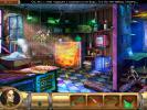 Скриншот №4 для игры Охотники за Снарком. На всех парах