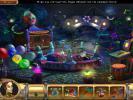 Скриншот №5 для игры Охотники за Снарком. На всех парах