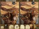 Скриншот №1 для игры Проклятие Фараона. Том 2