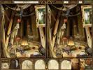 Скриншот №2 для игры Проклятие Фараона. Том 2