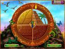 Скриншот №4 для игры Удивительные пирамиды