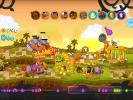 Скриншот №4 для игры Викинги против ацтеков