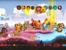 Скриншот №5 для игры Викинги против ацтеков