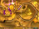 Скриншот №1 для игры Небесные острова