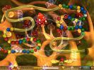 Скриншот №3 для игры Небесные острова
