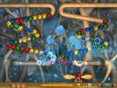 Скриншот №5 для игры Небесные острова