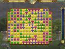 Скриншот №1 для игры Древняя Пещера