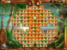 Скриншот №1 для игры Зачарованные острова