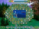 Скриншот №1 для игры Сказочный уголок
