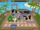 Скриншот №1 для игры Страйкбол 3