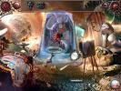 Скриншот №5 для игры Жуть