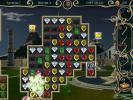 Скриншот №2 для игры Джевел Матч 3