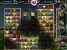 Скриншот №4 для игры Джевел Матч 3