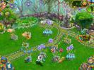 Скриншот №3 для игры Ферма Айрис. Магический турнир