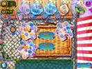 Скриншот №4 для игры Ферма Айрис. Магический турнир