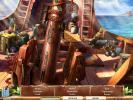 Скриншот №2 для игры Загадка Колумба