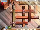 Скриншот №3 для игры Загадка Колумба