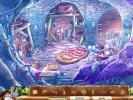 Скриншот №4 для игры Загадка Колумба