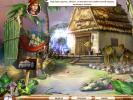 Скриншот №5 для игры Загадка Колумба