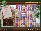 Скриншот №2 для игры Приключения Джулии. Великобритания